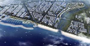 Antalya'nın hizmet açığı kapandı sıra vizyon projelere geldi!