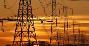 Balıkesir elektrik kesintisi! 23 Haziran 2017