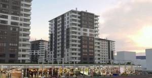 Başakşehir Ankara daire fiyatları!