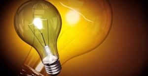 Bursa'da 3 günlük elektrik kesinti listesi!