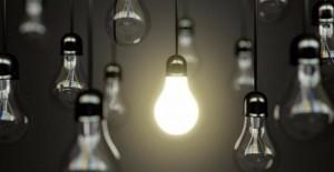 Bursa elektrik kesintisi! 22 Haziran 2017