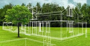 Ege Yapı ve Casper'den yeni proje; Ege Yapı Çekmeköy projesi