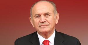 Galatasaray Adasına Camii iddiasına cevap geldi!