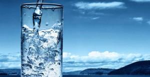 İzmir su kesintisi! 29 Haziran 2017