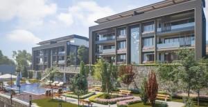 Kesici İnşaat Mimarlık'tan Bademli'ye yeni proje; Karat Bademli