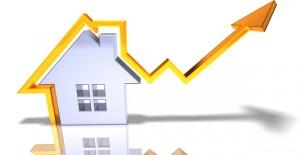 Satılık ve kiralık konut fiyatlarında değişim hangi yönde!
