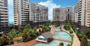Tepekent Mimarlık'tan yeni proje; Altınşehir Meram