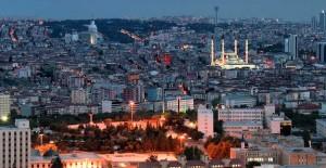 'Üretim Reform Paketi' ile Ankara'ya yatırımlar artıyor!