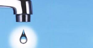 Ankara su kesintisi! 25 Temmuz 2017