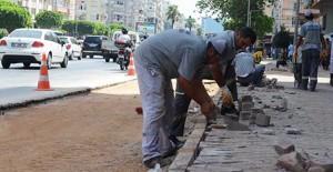 Antalya Belediyesi ulaşım sorununu çözüyor!