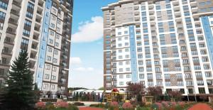Bağcılar'a yeni proje; Damga Metro Göztepe projesi