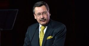 Başkan Gökçek 'Esenboğa Metrosu'nun Fuar Alanından geçmesi için talepte bulundu'!