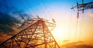 Bursa Nilüfer'de 3 günlük elektrik kesintisi! 24-26 Temmuz 2017