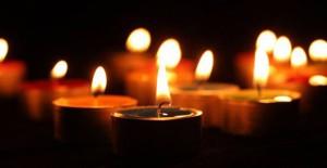 Bursa Nilüfer'de 3 günlük elektrik kesintisi! 28-30 Temmuz 2017