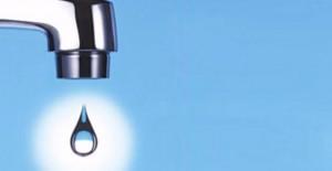 Bursa Osmangazi su kesintisi! 27 Temmuz 2017