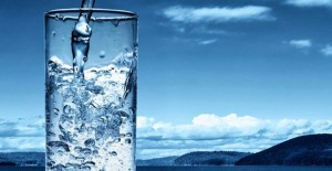 Bursa Yıldırım su kesintisi! 24 Temmuz 2017