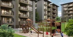 Eskişehir Ihlamurkent'e yeni proje; Dora City Eskişehir