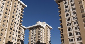 Gaziantep Güzelyurt'ta 222 daire için son başvuru tarihi 28 Temmuz!