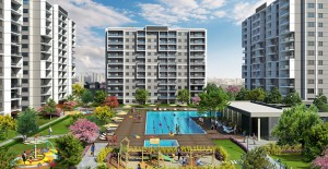 İkinci Ev#039;re projesi detayları!