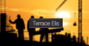 İnanlar Terrace Elis projesi teslim tarihi!