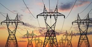 İstanbul Avrupa Yakası'nda 4 günlük elektrik kesinti listesi! 24-27 Temmuz 2017