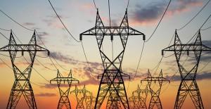 İstanbul Anadolu Yakasında 2 günlük elektrik kesinti listesi! 29-30 Temmuz 2017