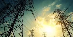 İzmir elektrik kesintisi! 26 Temmuz 2017