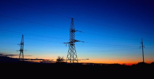 İzmir elektrik kesintisi! 28 Temmuz 2017