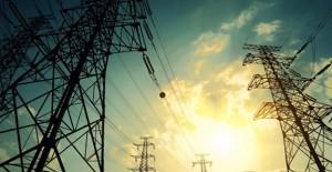 İzmir elektrik kesintisi! 31 Temmuz 2017