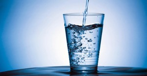 İzmir su kesintisi! 26 Temmuz 2017