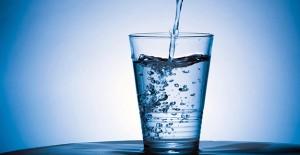İzmir su kesintisi! 27 Temmuz 2017