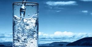 İzmir Torbalı'da 15 saatlik su kesintisi! 21 Temmuz 2017
