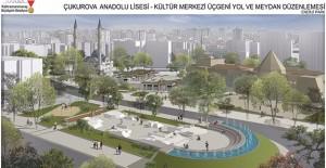 Kahramanmaraş Belediyesi yeni bir ulaşım sistemi oluşturuyor!