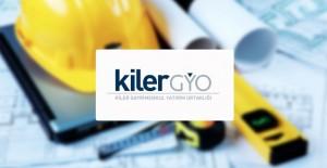 Kiler GYO'dan Başakşehir'e yeni proje; Referans Başakşehir projesi