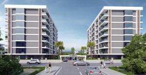 Loca Ataşehir projesinin detayları!