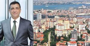 Markalı konutta fiyat artışı en çok Anadolu Yakasında!