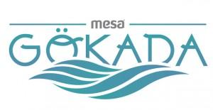 Mesa Gökada projesi Maltepe'de yükselecek!
