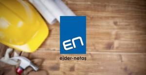 Norda Homes projesi / İzmir / Ulukent