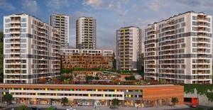 Rüya Kent Prestij projesi detayları!