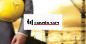 Teknik Yapı Yücel Sitesi kentsel dönüşüm projesi iletişim!