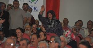 TOKİ Zonguldak Devrek kura sonucu!