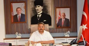 Adana Ceyhan'ın yaşanabilir bir kent olması için çalışmalar devam ediyor!