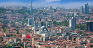 Ankara'da 14 gayrimenkul Hazine'den Emlak Konut'a devredildi!