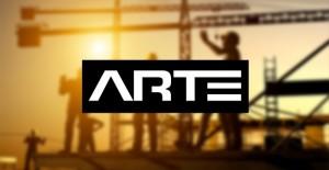 Arte İnşaat Çankaya Alacaatlı projesi Ankara Çankaya'da yükselecek!