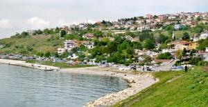 Beylikdüzü son yıllarda İstanbul'un en hızlı büyüyen bölgesi oldu!