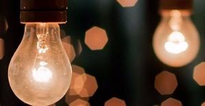 Bursa Nilüfer'de 2 günlük elektrik kesintisi! 16-17 Ağustos 2017