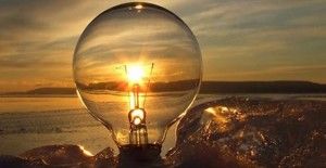 Bursa Nilüfer'de 3 günlük elektrik kesintisi! 23-25 Ağustos 2017