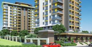 City Hill Sancaktepe projesi daire fiyatları!