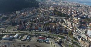 Çömlekçi kentsel dönüşüm projesi 2. etabında 988 hak sahibi ile anlaşma sağlandı!