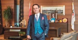 Dap Yapı'nın 700 konutluk İzmir Bornova projesine 13 bin 500 talep geldi!